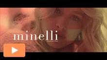 Minelli Fall/Winter 2012 | Director : Julien SAMSON