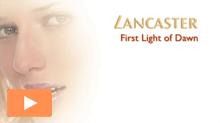 Lancaster | Realization : EVE Agency