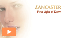 Lancaster | Réalisation : EVE Agency