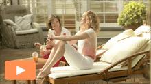 Making-of Scottage Spring/Summer 2015 | Director : Éric VERNAZOBRES