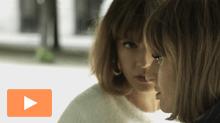 Making Of Gerard Darel Fall/Winter 2015 | Production : TRENTE HUIT FILM