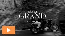 Devred 1902 A-H 2017 Teaser 1 | Réalisation : Éric VERNAZOBRES