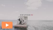 Devred 1902 Spring/Summer 2018 Seven Seven | Director : Éric VERNAZOBRES