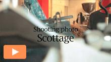 Making-of Scottage A/H 2014   Réalisateur : Éric VENAZOBRES