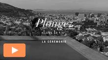 Devred 1902 Cérémonie P/E 2016 | Réalisation : Éric VERNAZOBRES