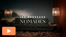 Devred 1902 Campagne A/H 2016 | Réalisation : Éric VERNAZOBRES