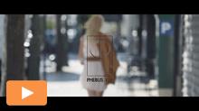 Gemstar Phebus 2017 | Réalisation : Éric VERNAZOBRES