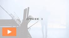 Devred 1902 Fall/Winter 2018 Teaser 1 | Director : Éric VERNAZOBRES