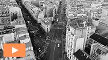 Devred 1902 NOËL 2019 | Réalisation : Éric VERNAZOBRES